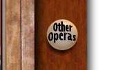 Other Operas